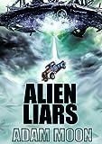 Alien Liars