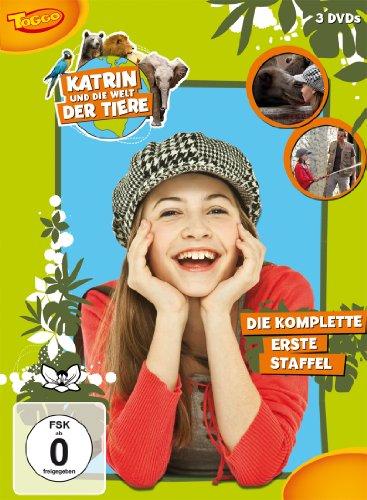 katrin-und-die-welt-der-tiere-die-komplette-erste-staffel-3-dvds-alemania