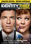 Identity Thief (Bilingual)