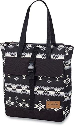 dakine-bolsa-backpack-tote-mikado-50-x-40-x-30-cm-20-litros-08220024