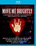 Move Me Brightly: Celebrating Jerry G...