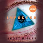 Infected: A Novel | Scott Sigler