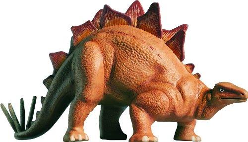 Lindberg Stegosaurus