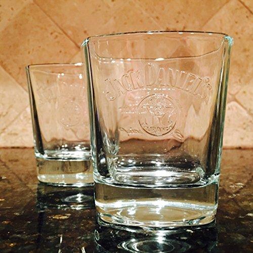 jack-daniels-tennessee-whiskey-tumblers-set-of-2