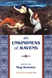 An Unkindness of Ravens (New Poets of America)
