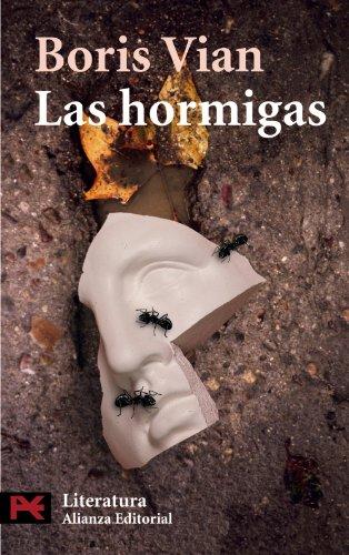 las-hormigas-el-libro-de-bolsillo-literatura