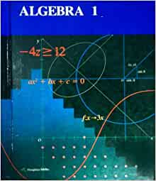 Algebra 2 and trigonometry - Mary P. Dolciani - Google Books