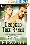 Crooked Tree Ranch (Montana)