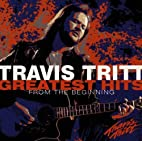 Greatest Hits: From The Beginning by Travis…