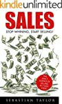 SALES: The Exact Science of Selling i...