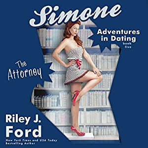 The Attorney Audiobook