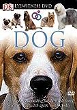 Dog (Eyewitness Videos) [Import]