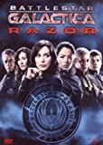 echange, troc Battlestar Galactica: Razor
