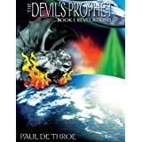 The Devil's Prophet Book I Revelations