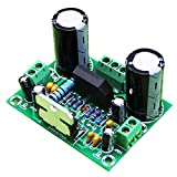 GEREE AC 12V-32V 100W TDA7293 Digital Audio Amplifier AMP Board Mono Single Channel