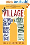The Village: 400 Years of Beats and B...