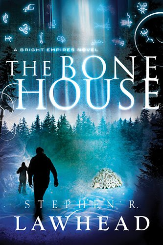 The Bone House (Bright Empires)