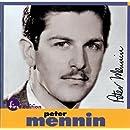 Peter Mennin:  Syms 5 & 6 / Cello Cto