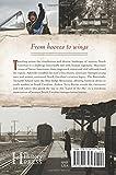 A History of Transportation in Western North Carolina