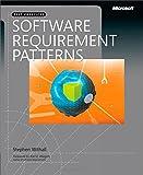 Software Requirement Patterns (Developer Best Practices)