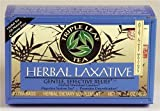 Tea-Herbal Laxative 20 Bags