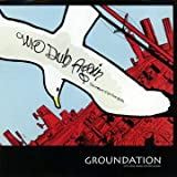 We Dub Again LP [VINYL] Groundation