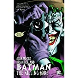 "Batman: The Killing Jokevon ""Alan Moore"""
