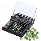 学研電子ブロックDELUXEパック210 2008 ([玩具])