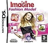 Cheapest Imagine Fashion Model on Nintendo DS