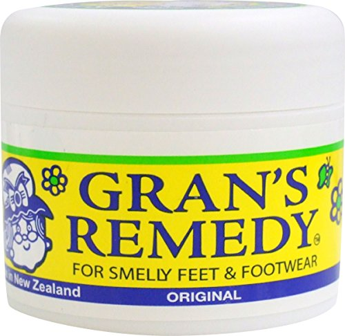 Grandsremedy 50 g Grans Remedy [parallel import goods]