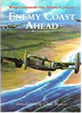 img - for Enemy Coast Ahead book / textbook / text book