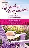Les jardins de la passion par Greene