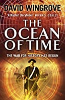 The Ocean of Time: Roads to Moscow: Book Two