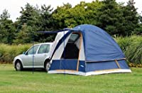 Sportz Dome-To-Go Hatchback / Wagon Tent (For Volkswagen Golf, Jetta and Passat Wagon Models) from Napier