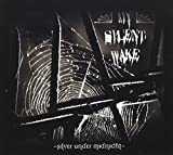 Silver Under Midnight by My Silent Wake (2013-11-26)