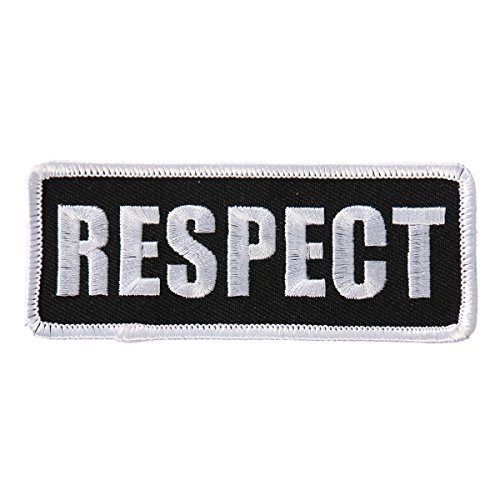 hot-leathers-respect-high-thread-embroidered-iron-on-saw-on-rayon-patch-parche-4-x-2