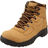 Drew Shoe Men's Rockford Boot