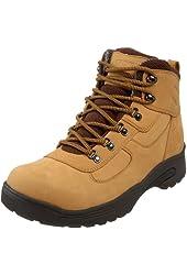 Drew Shoe Men's Rockford Boot