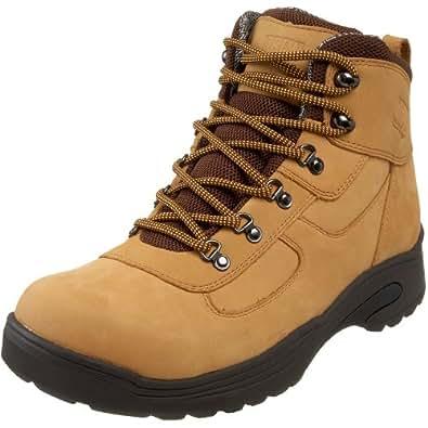 Drew Shoes Men S Rockford Boots
