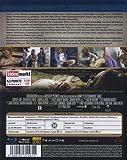 Image de Grace [Blu-ray] [Import allemand]