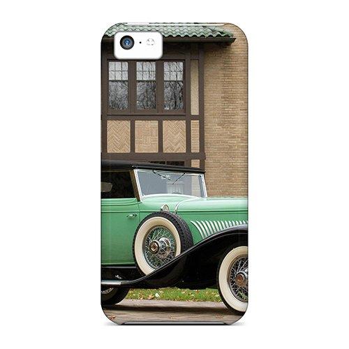 cute-appearance-cover-tpu-rfskegd2729ybdmi-1929-duesenberg-j417-case-for-iphone-5c