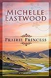 Amish Romance: Prairie Princess