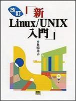 51fx6kvm-ul.jpg_sy200