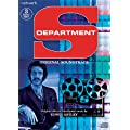 Department S Original Soundtrack [3 disc set]