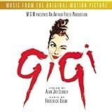 Gigi: Original Motion Picture Soundtrack