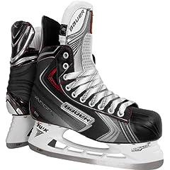 Bauer Vapor X 80 Junior Ice Hockey Skates by Bauer