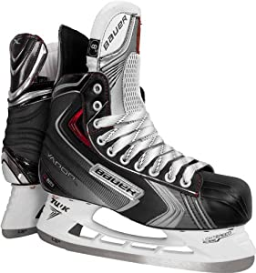 Bauer Vapor X 80 Senior Ice Hockey Skates by Bauer