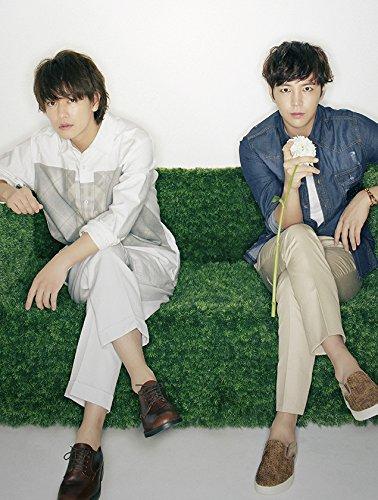 AJ [エー・ジェー] Vol.04 (ぴあMOOK)