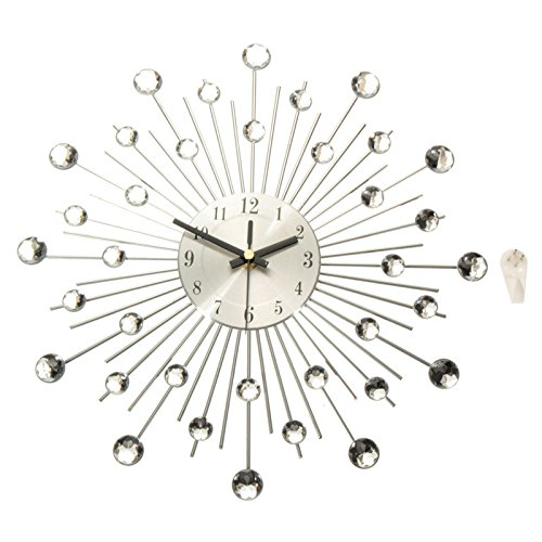 modern-art-large-wall-clock-metal-sunburst-home-decor-diy-clear-diamante-crystal-39cm-x-39cm-x-65cm