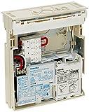 東芝(TOSHIBA)  C級 天井直付誘導灯電池内蔵両面 FBK-10602N-LS17